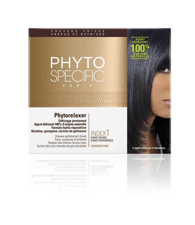 phytospecific-phytorelaxer-index1-hair-kit-cosmetics-online-ie