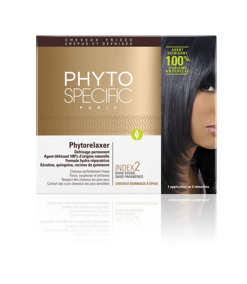 phytospecific-phytorelaxer-index2-hair-kit-cosmetics-online