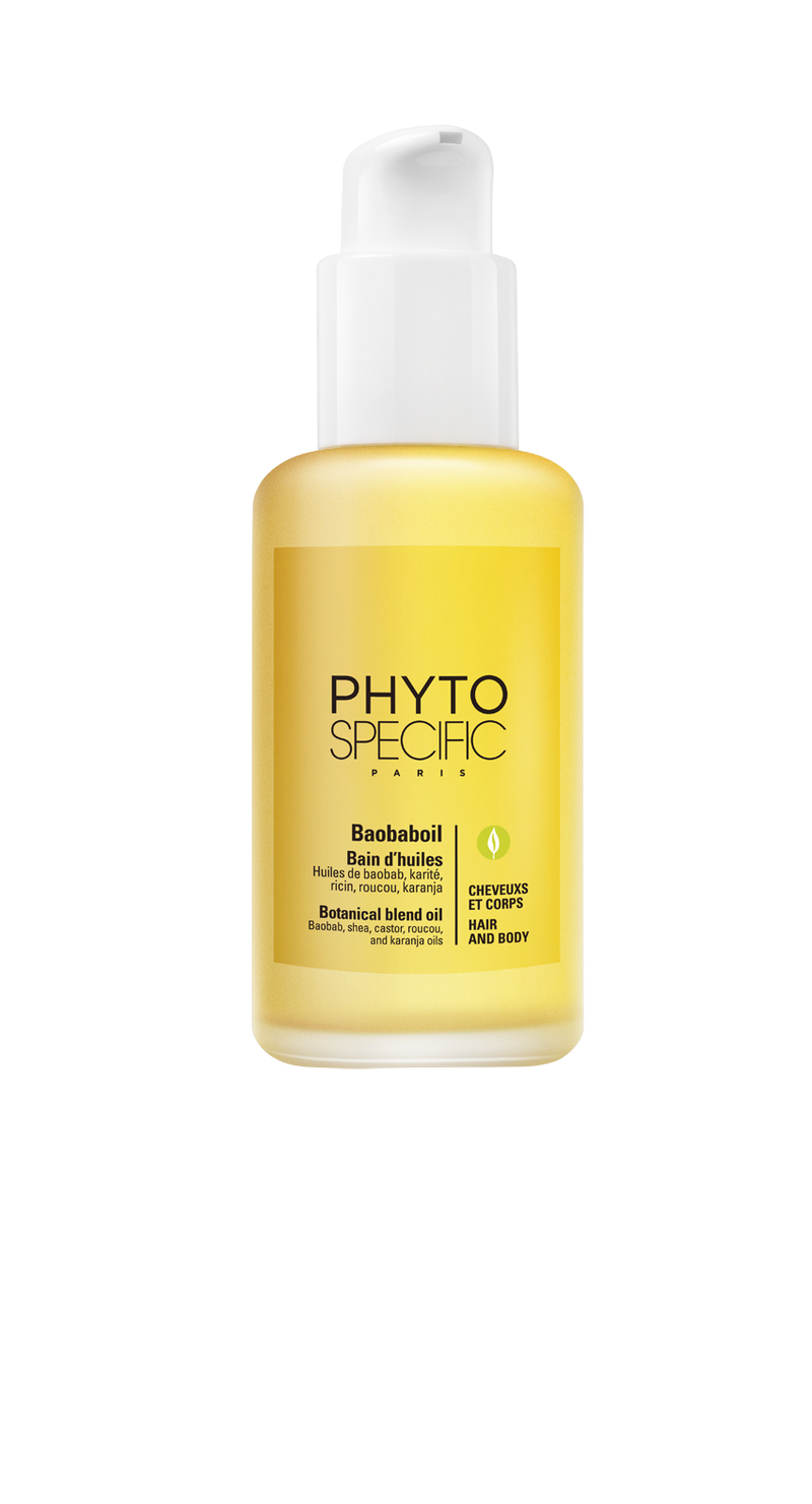 phytospecific-baobab-oil