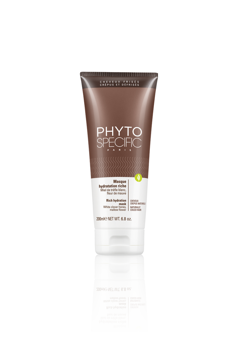 phytospecific-rich-hydration-mask-cosmetics-online-ie