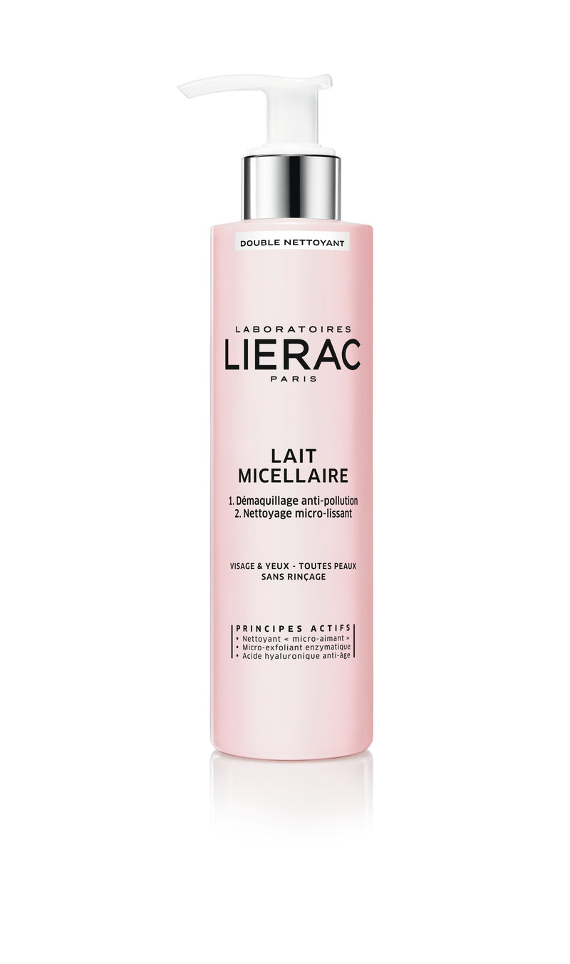 lierac-micellar-milk-face-eyes