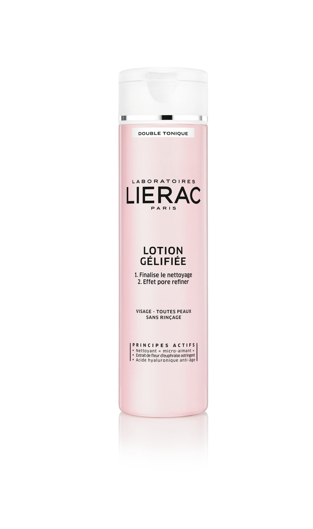 lierac-double-toning-gel-lotion-cosmetics-online-ie