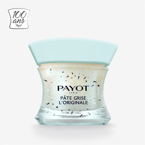 PAYOT -Pate Grise L'Original 100th Anniversary Edition 15mlCosmetics Online IE