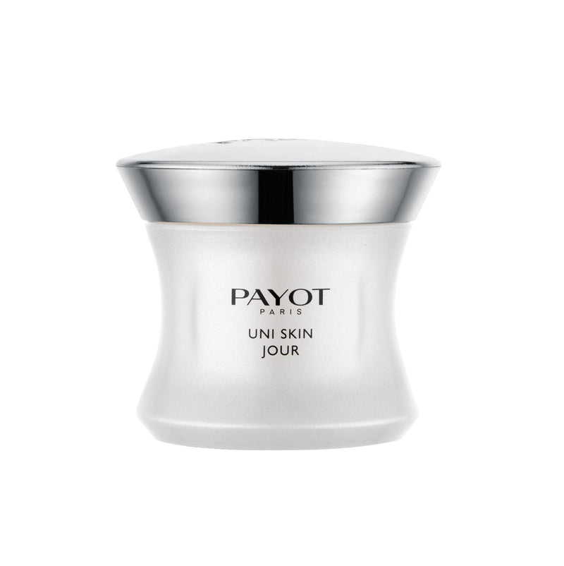 payot-uni-skin-day-discounted-cosmetics-online-ie
