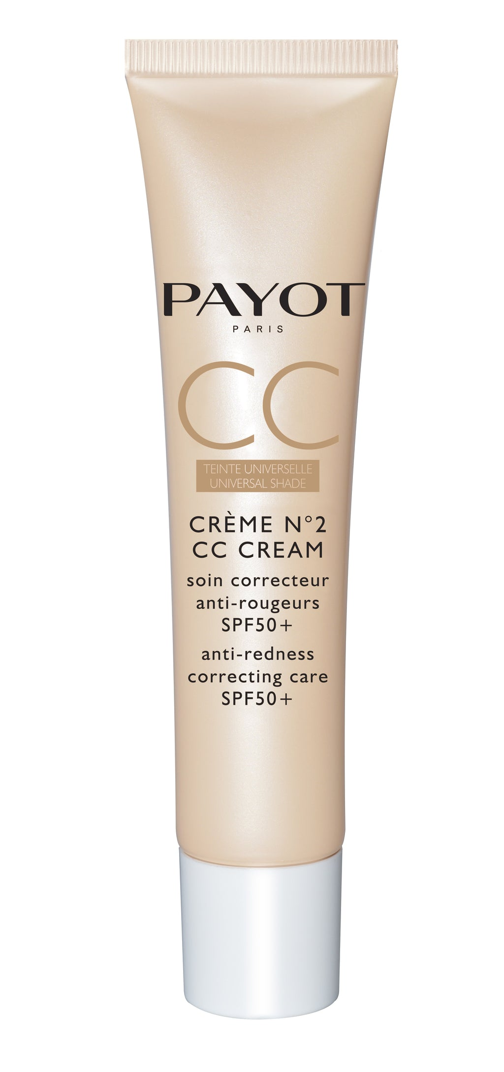 payot-cc-cream-anti-redness-cosmetics-online-ie