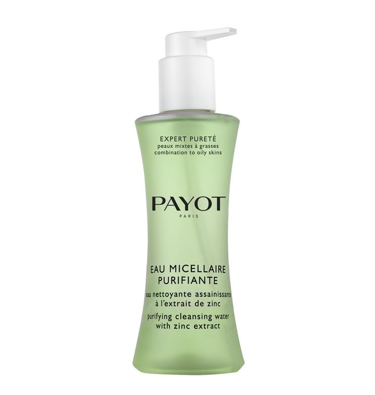 payot-cleanser-oily-skin