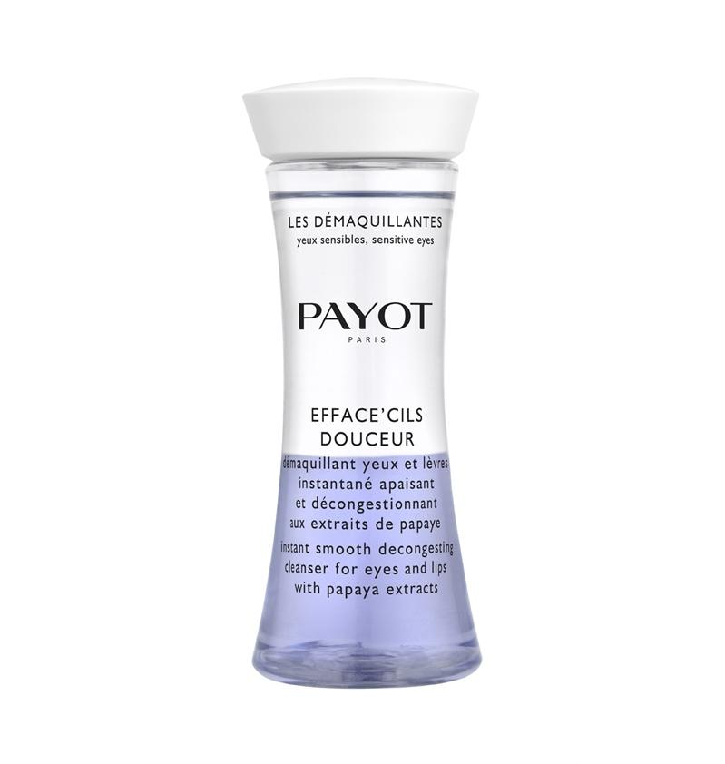 payot-waterproof-makeup-remover-cosmetics-online