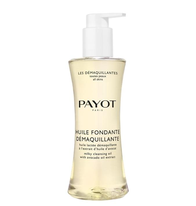 payot-milky-cleansing-oil-cosmetics-online-ireland