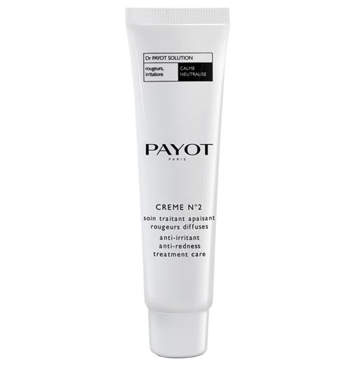 payot-anti-redness-treatment-cosmetics-online-ireland