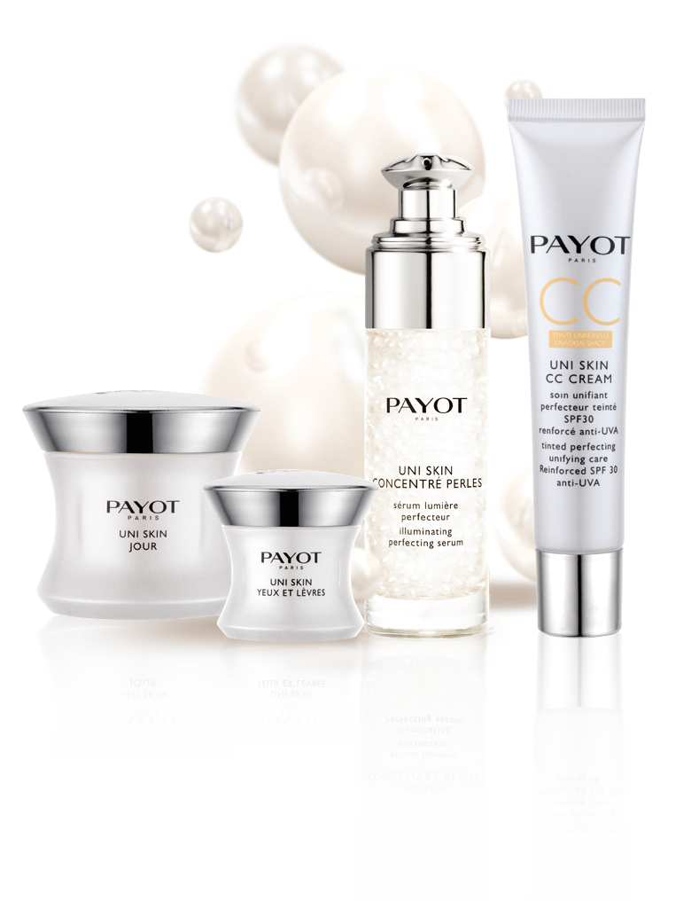 payot-uni-skin-concentre-perles
