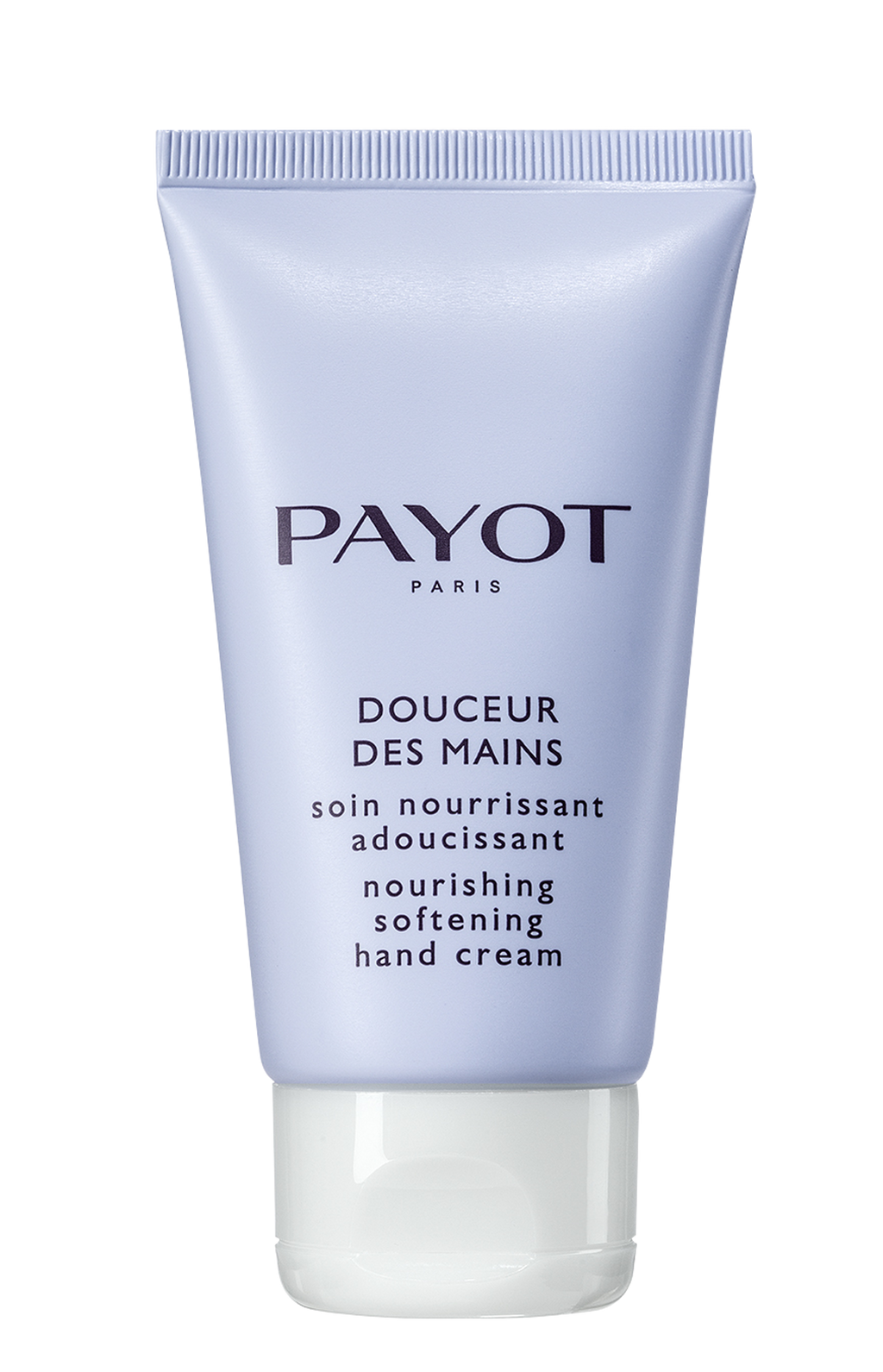 payot-nourishing-hand-cream-cosmetics-online-ie