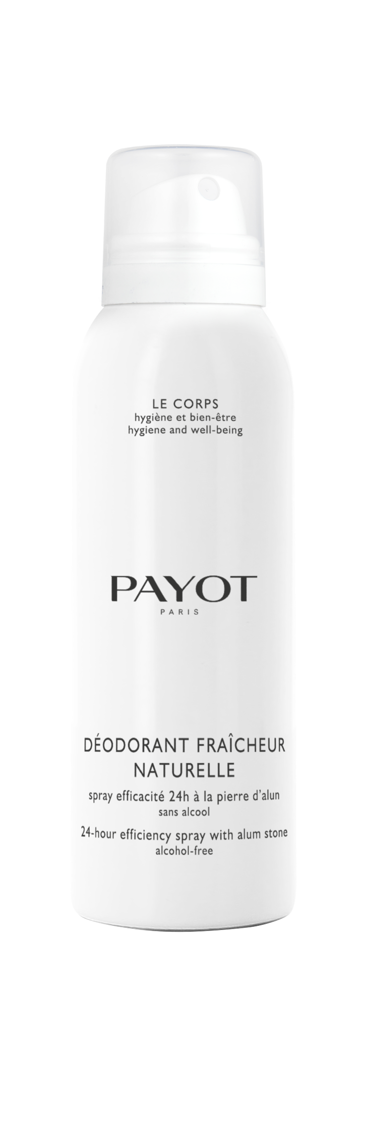 payot-24h-skin-perfecting-deo