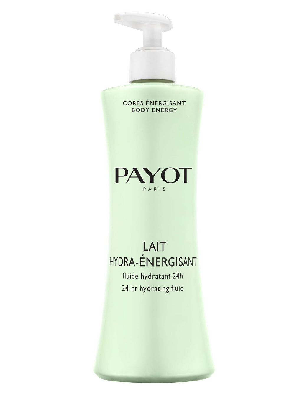 payot-24h-hydrating-fluid