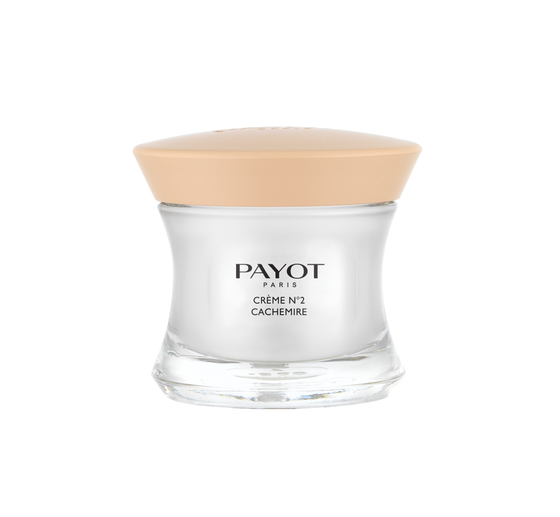 payot-creme-cachemire-soothing-care-cosmetics-online