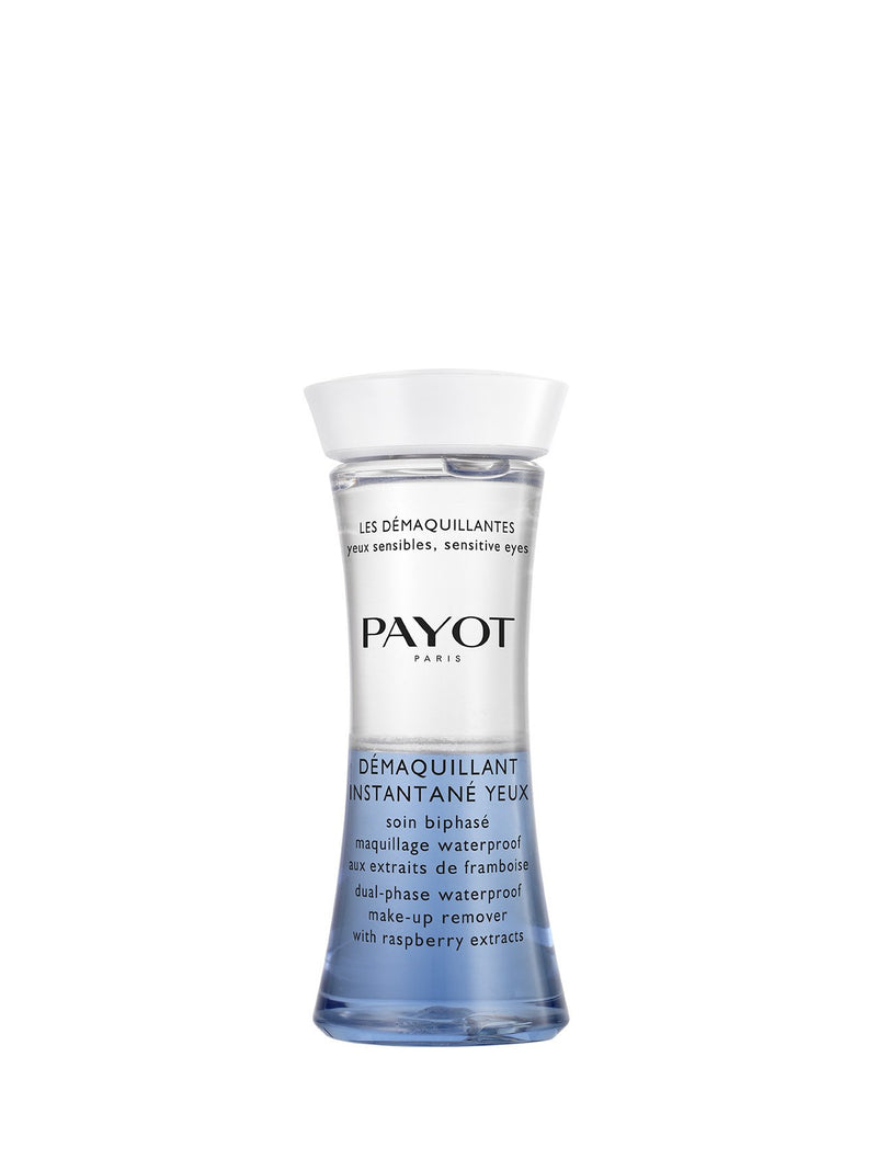 payot-eye-makeup-remover-cosmetics-online-ireland