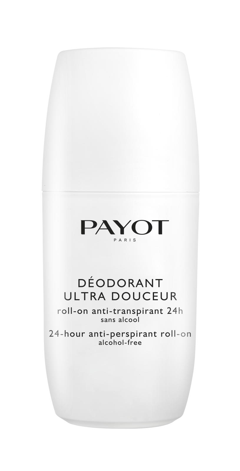 payot-softening-roll-on-deo-cosmetics-online-ireland