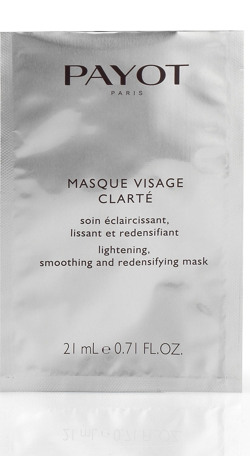 payot-lightening-redensifying-mask