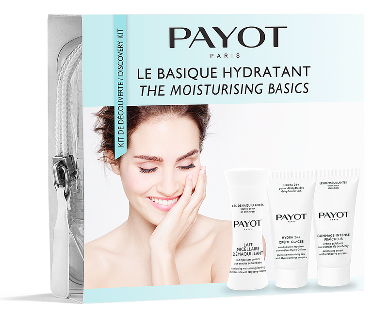 payot-discovery-kit-cosmetics-online-ireland