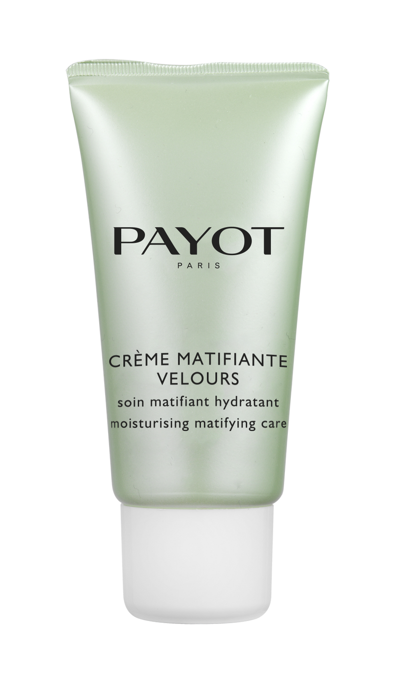 PAYOT Pâte Grise Creme Moisturizing Matifying Cream - 50ml - Cosmetics Online IE