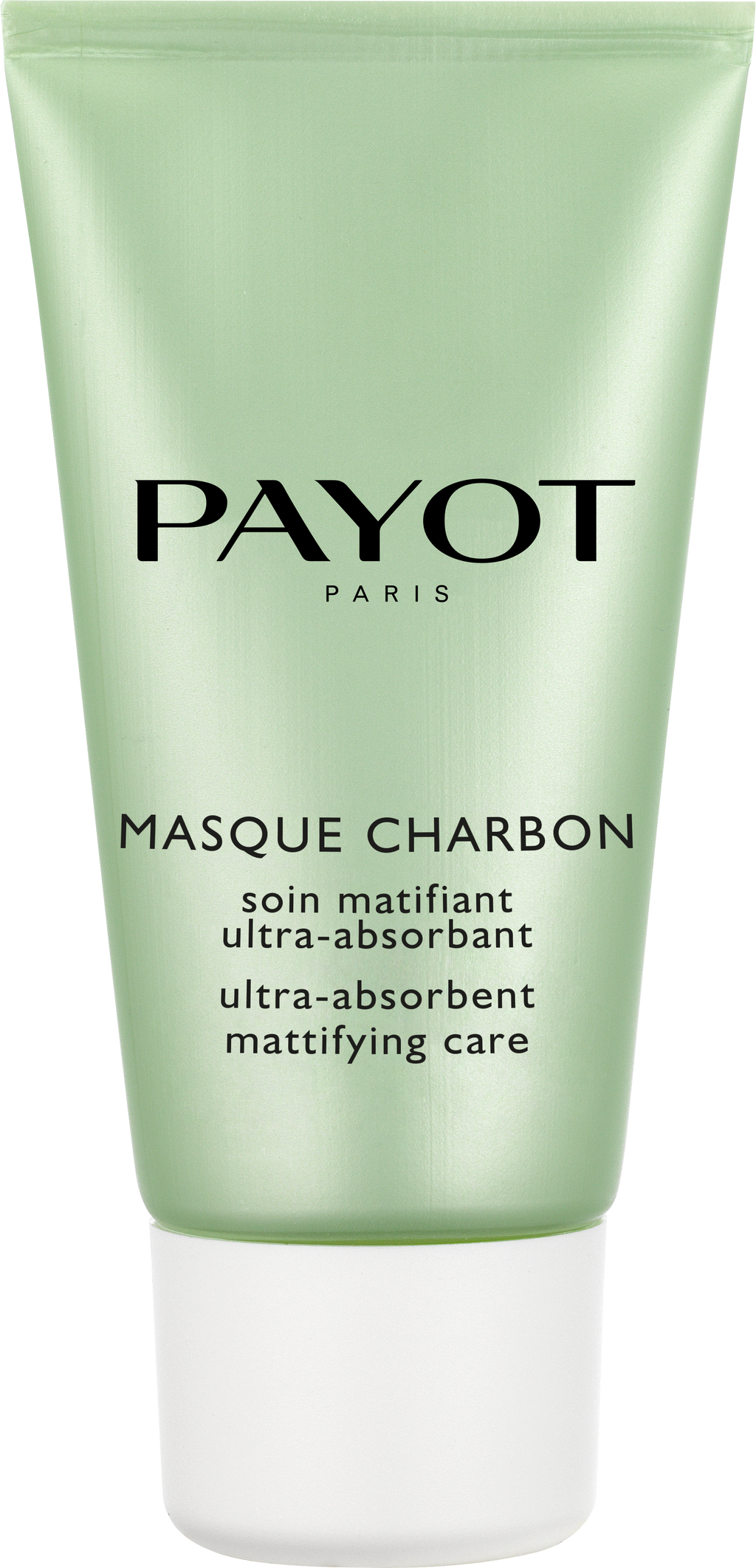 payot-purifying-mattifying-care