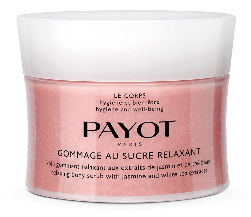 payot-relaxing-body-scrub