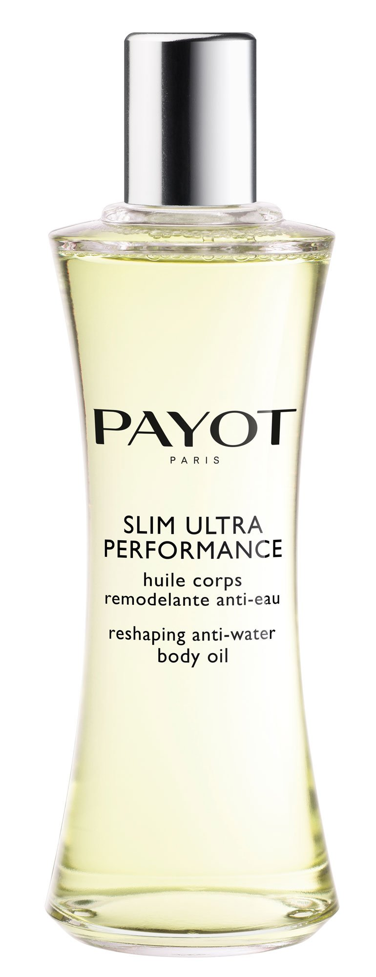 payot-slim-ultra-performance-cosmetics-online