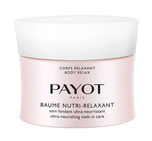 payot-melt-in-cream-body-cosmetics-online-ireland