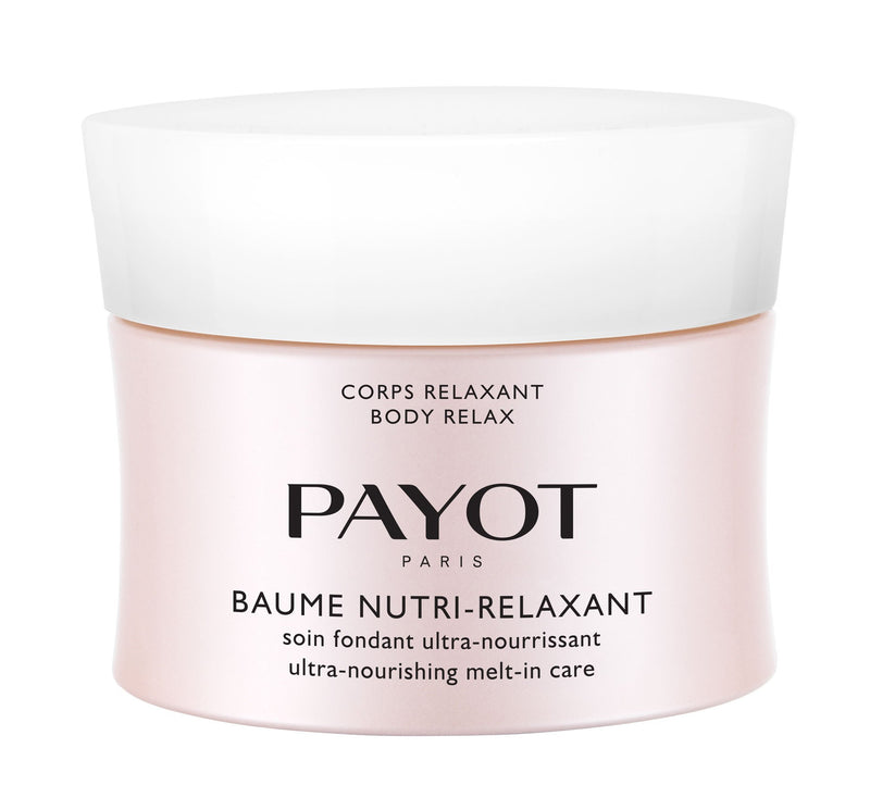 PAYOT: Up To 50% Off
