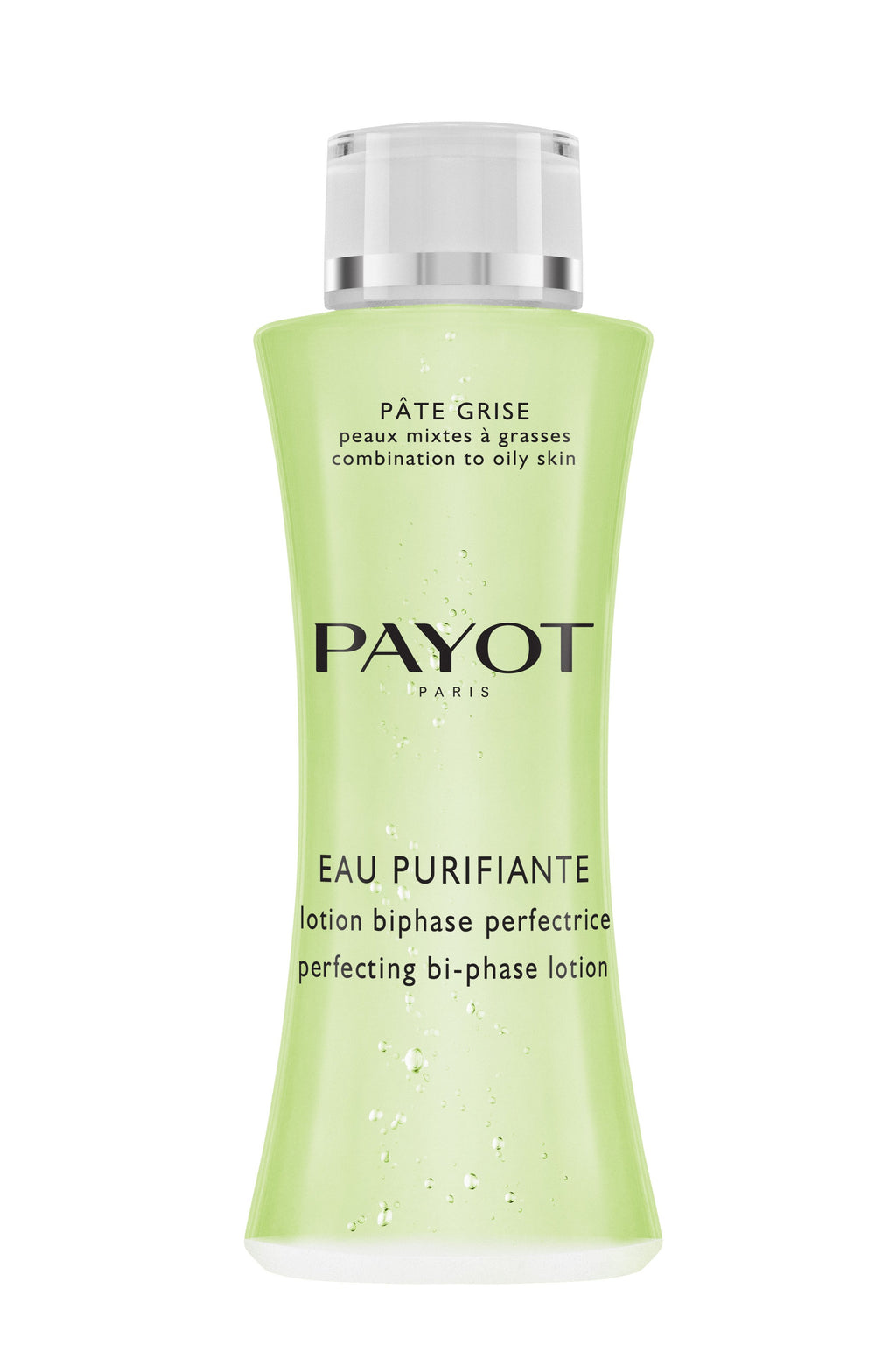 payot-purifying-cleansing-lotion-cosmetics-online