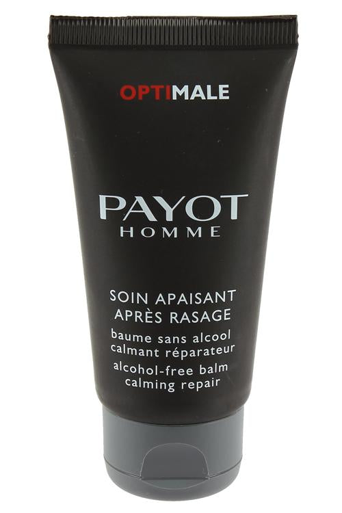 payot-optimale-repair-balm-cosmetics-online