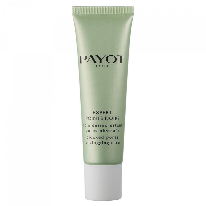 Payot Pâte Grise Expert Points Noirs - 30ml