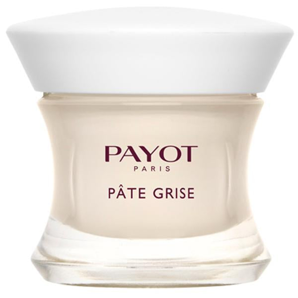 payot-purifying-care