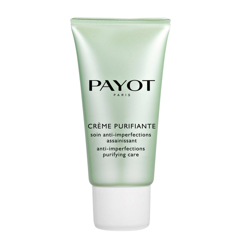 Payot Pâte Grise Purifying Cream - 50ml