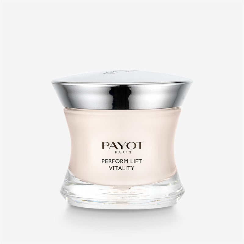 Payot Perform Lift Vitality Toning and Firming Care 50ml