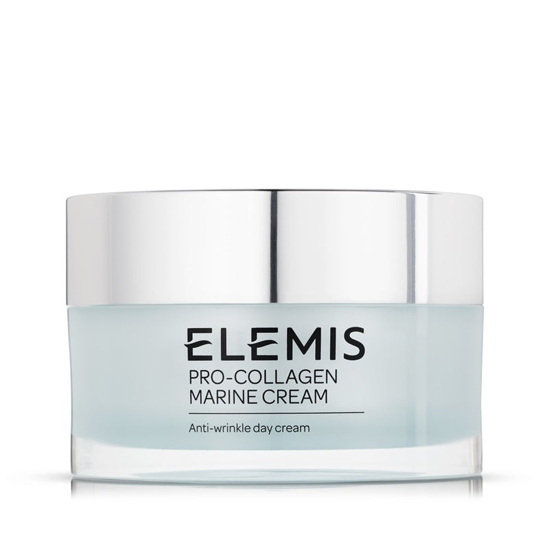 Pro-Collagen Marine Cream 100ml Supersize (Worth €180)