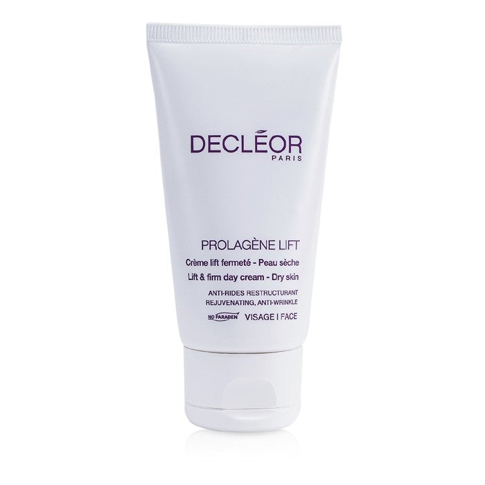 Highly effective day cream moisturiser to help revitalise your skin and soften it.