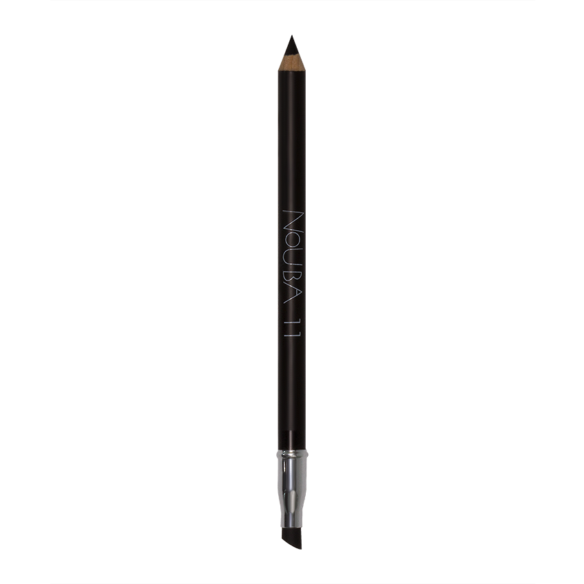 Nouba Eye PencilCosmetics Online IE