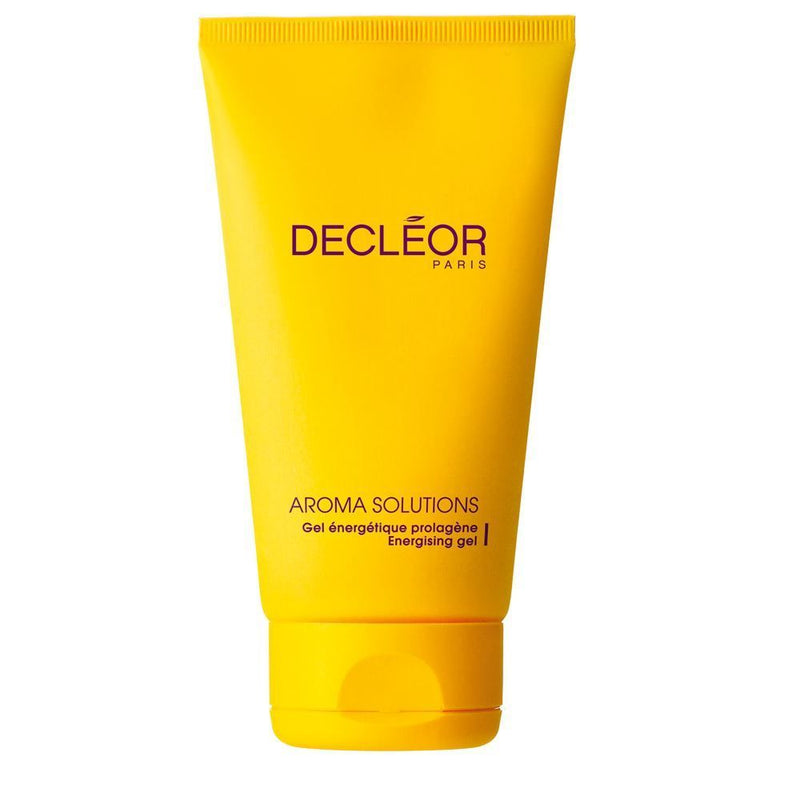 Decleor Aroma Solutions Prolagene Energizing Firming Gel - 150ml - Cosmetics Online IE