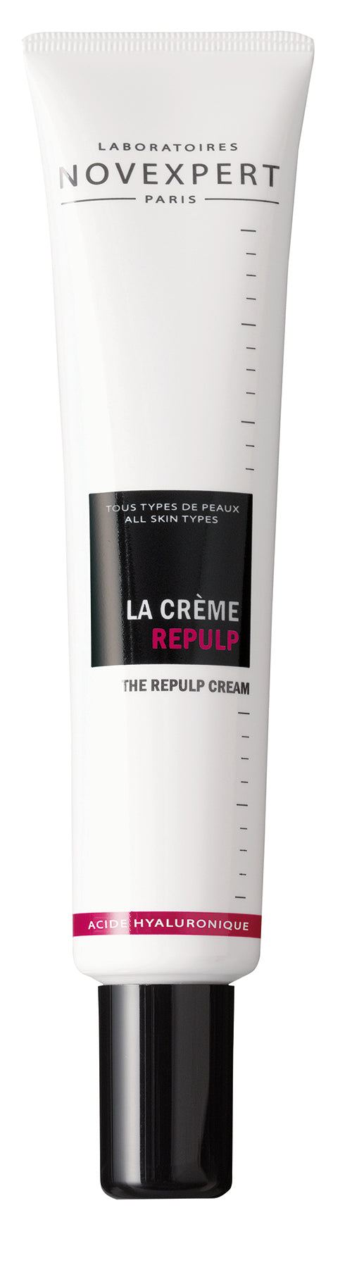 Novexpert The Repulp Cream - 40mlCosmetics Online IE