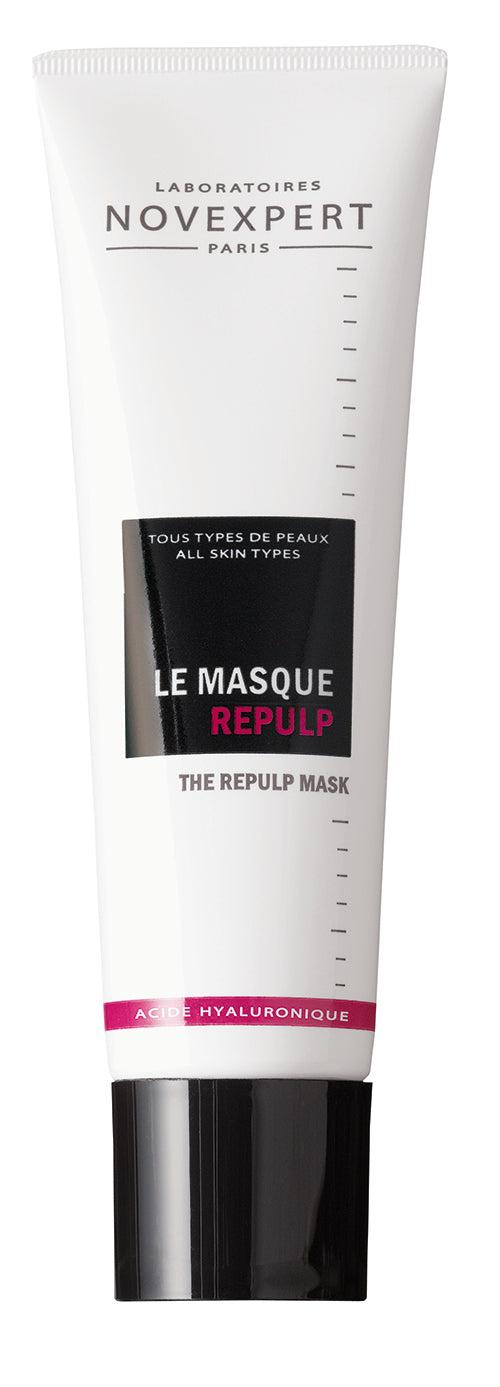 Novexpert The Repulp Mask – 50mlCosmetics Online IE