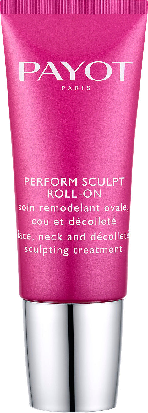 PAYOT Perform Sculpt Roll-On Sculpting Treatment - 40mlCosmetics Online IE
