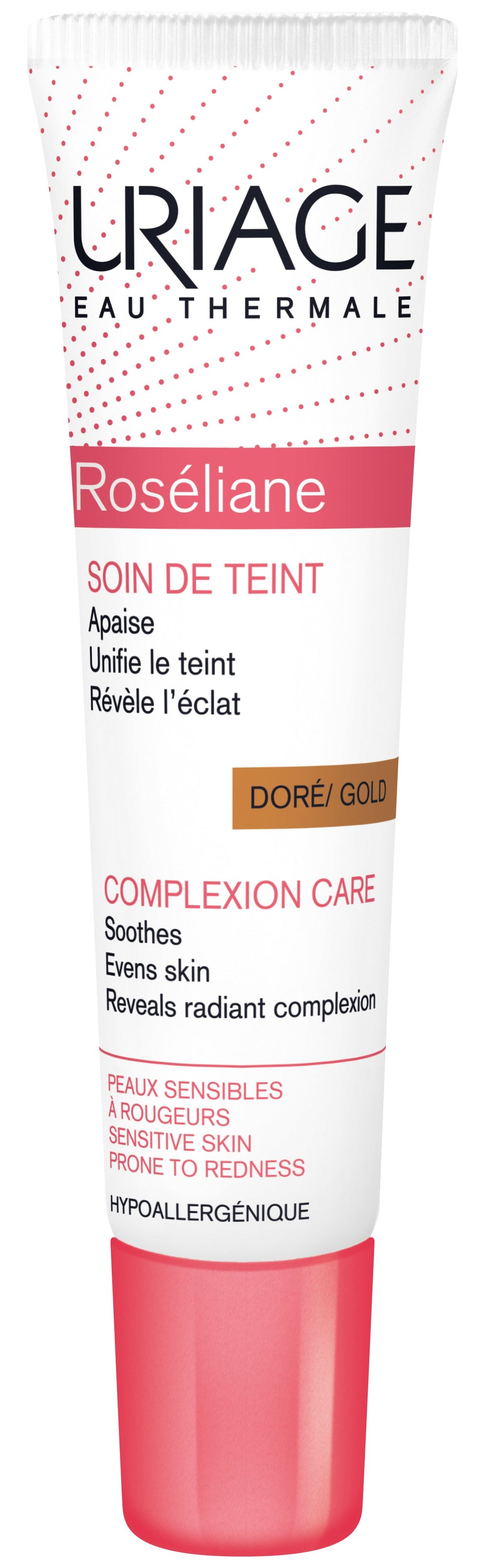 uriage-roseliane-gold-tinted-emulsion-cosmetics-online