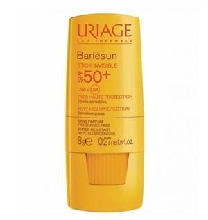 uriage-bariesun-spf50-invisible-stick-cosmetics-online