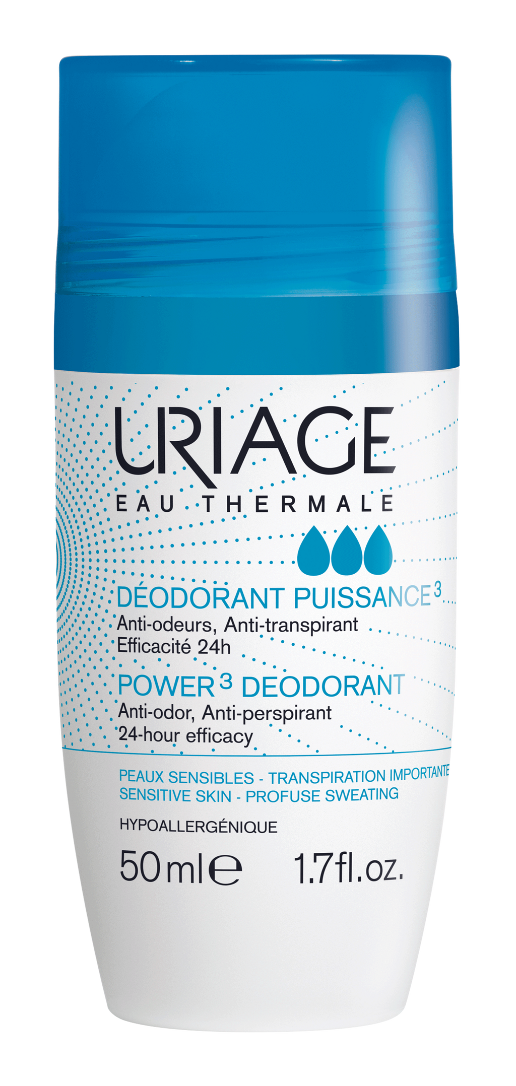 uriage-power3-deodorant-cosmetics-online-ireland