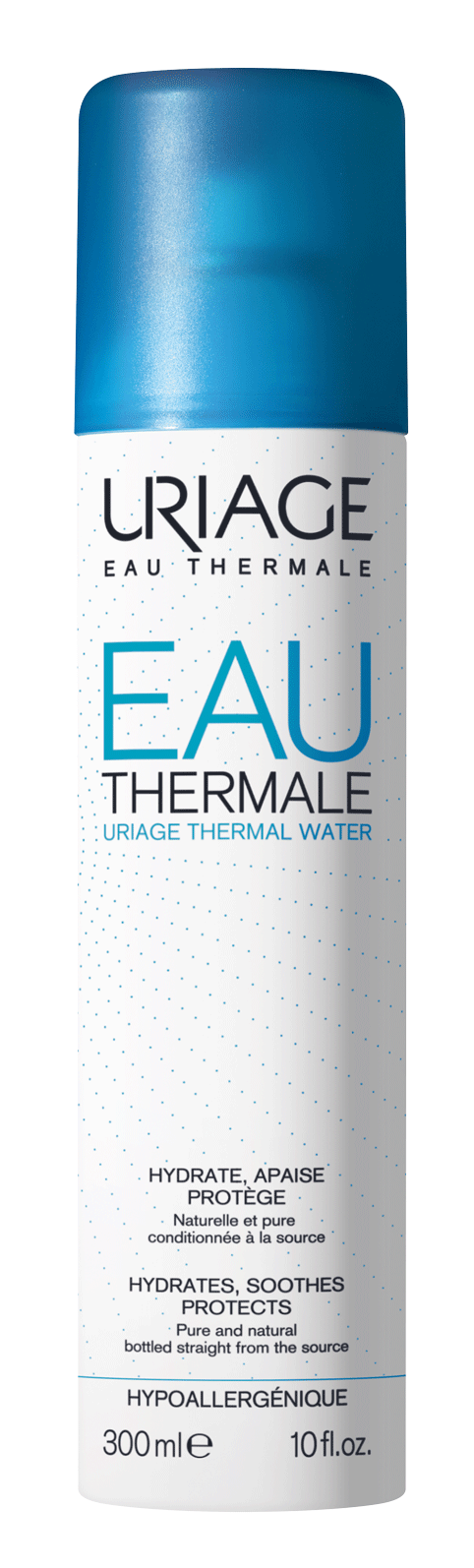 uriage-hydrating-spray-thermal-water-cosmetics-online