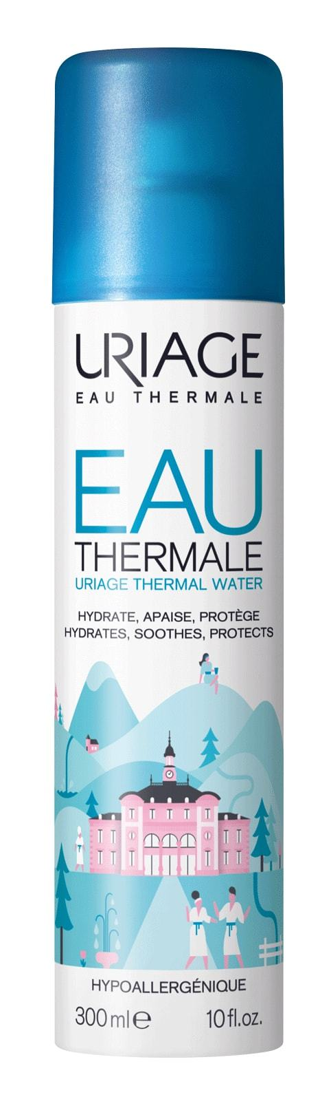 uriage-thermal-water-collectors-edition-300ml-cosmetics-online