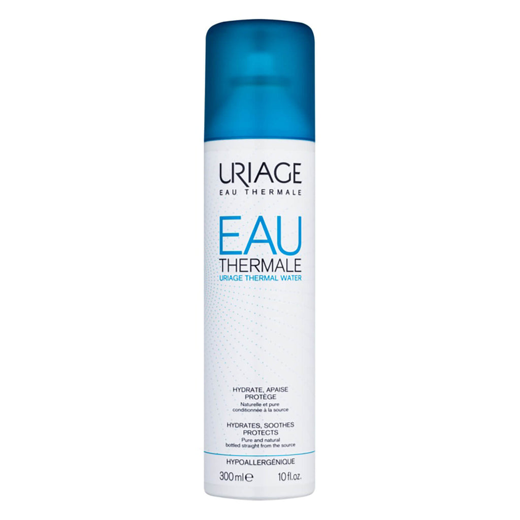 Uriage Eau Thermal D'Uriage - Pure Thermal Water Spray (300ml)