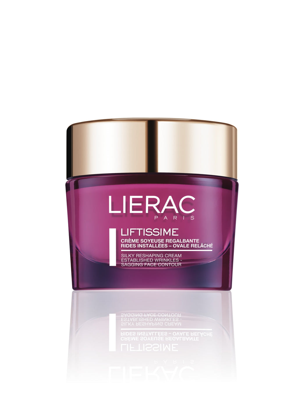 lierac-liftissime-anti-ageing-cream-cosmetics-online-ireland