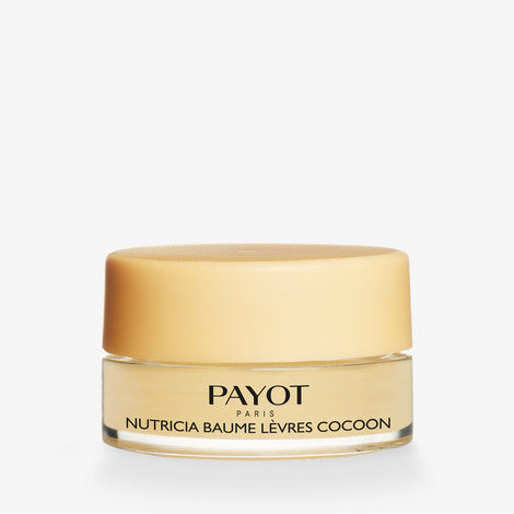 Payot Baume Levres Cocoon Comforting Nourishing Lip Care 6gmCosmetics Online IE