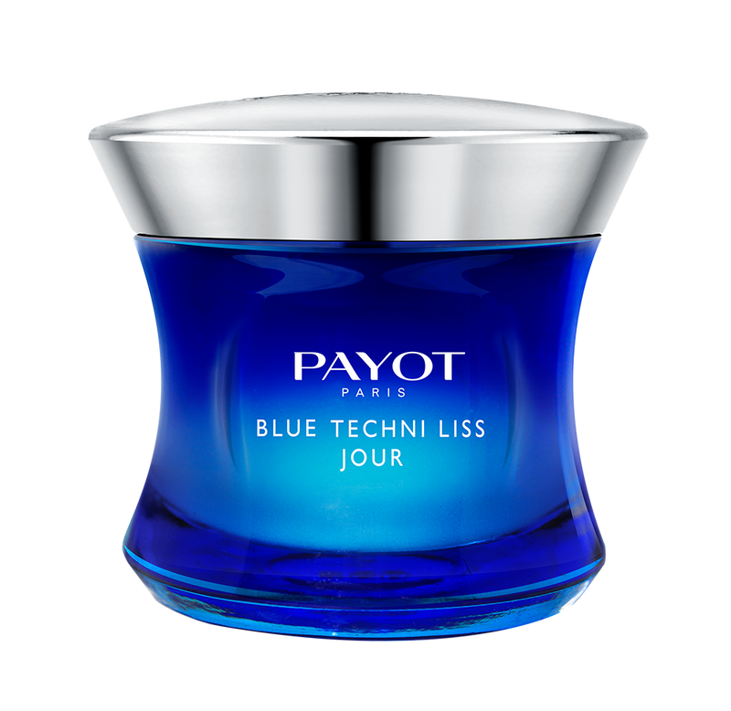 PAYOT Blue Techni Liss Jour 50ml